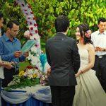 wedding at riders lodge malaysia