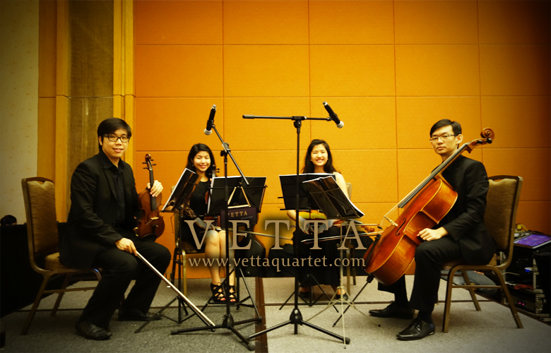 tag archive for quotmarina bay sandsquot wedding music bands